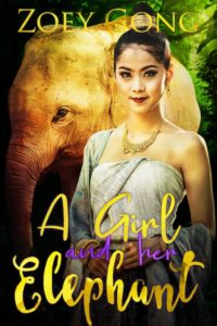 A-Girl-and-Her-Elephant-Generic copy