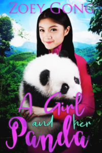 A-Girl-and-Her-Panda-Generic copy
