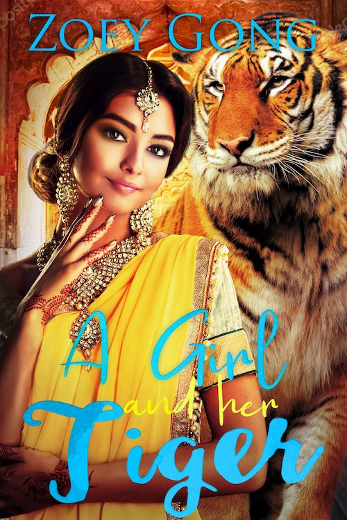 A-Girl-and-Her-Tiger-Generic copy