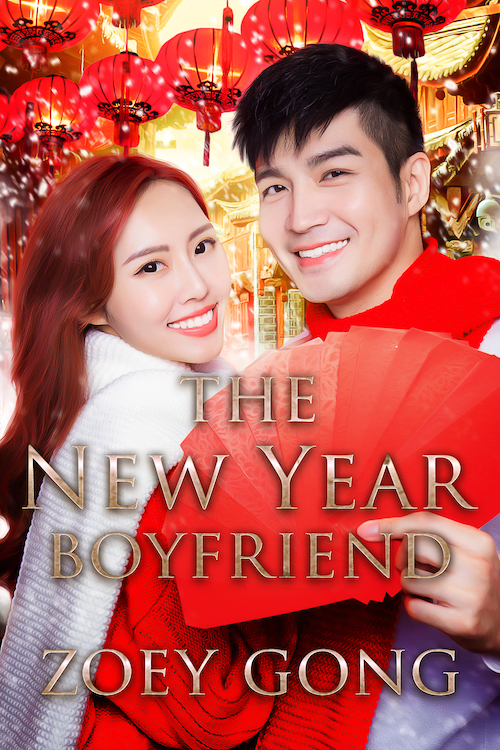 The-New-Year-Boyfriend-Apple copy